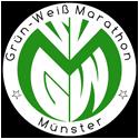 DJK Grün-Weiß Marathon Münster e.V.